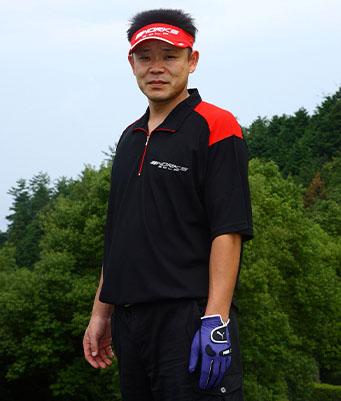 内藤 崇 Takashi Naito
