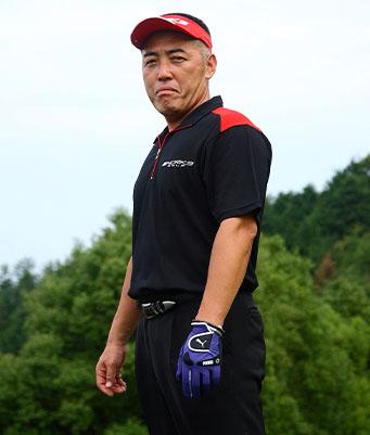 竹内 徹 Toru Takeuchi